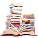 Books-1-icon