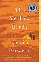book-cover-yellow-birds-2-2016